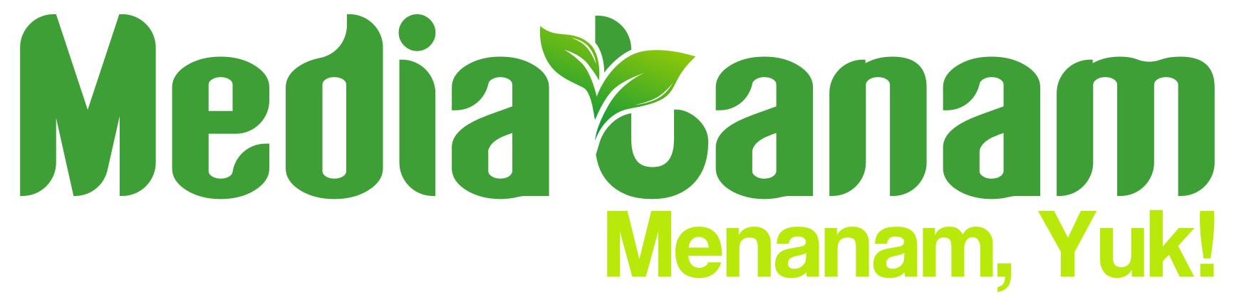 MediaTanam.com